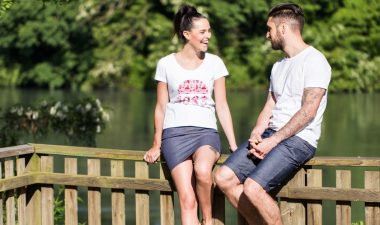 1083 : une marque de jeans made in France
