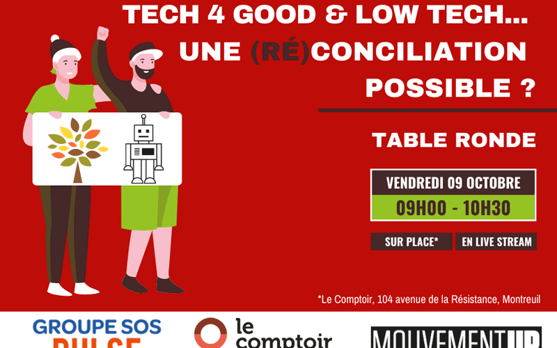 Tech-4-good-&-Low-Tech,-une-(ré)conciliation-possible